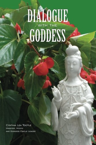 Dialogue with the Goddess: Expanded Edition (Volume 2) pdf