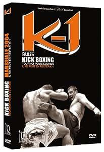 70 s kickboxing movie