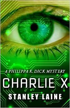 Descargar El Utorrent Charlie X: Volume 5 Epub O Mobi
