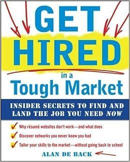 job finding websites
