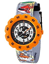 Watch Flik Flak FLSP007