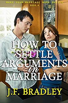 how to solve marital problems pdf