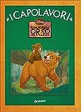 Koda, fratello orso