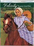 Felicity Saves the Day, Valerie Tripp, 1562470345