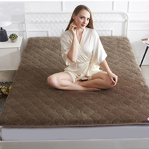 Mattress Tatami mats Queen size Or Single size,Chinese style