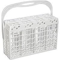GE WD28X10152  Silverware Basket