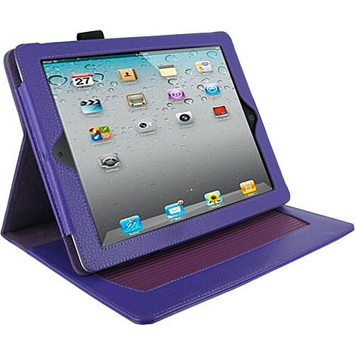roocase-dual-axis-leather-folio-for-ipad-gens-2-3-4