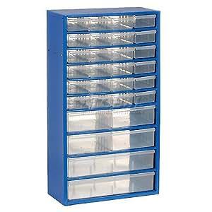 Modular Small Parts Storage Cabinets - CABINETS (YN-2023)