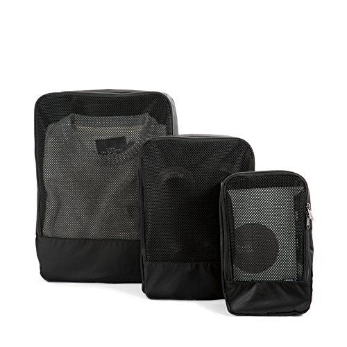 Vessel Travel Organizers Packing Cube