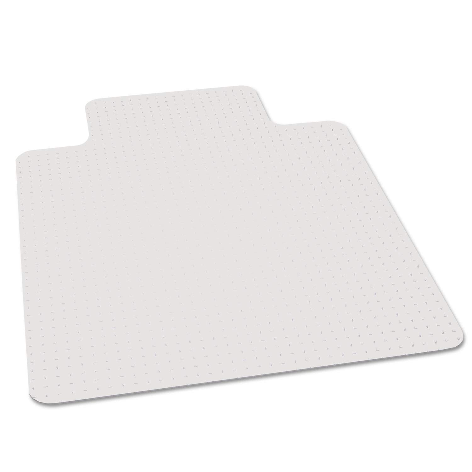 ES Robbins EverLife Chair Mats for High to Extra-High Pile Carpet by ES Robbins