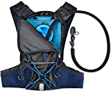 Camden-Gear-Hydration-Water-Bladder-2L-25L-3L-Liter-Bag-Pack-With-Insulated-Mouth-Tube-Valve-Best-for-Camping-Hiking-Climbing-Outdoor-Cycling-and-Running-Sports-Backpack-Reservoir-System