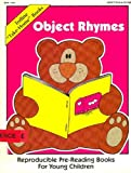 Object Rhymes, Jean Warren, 0911019332