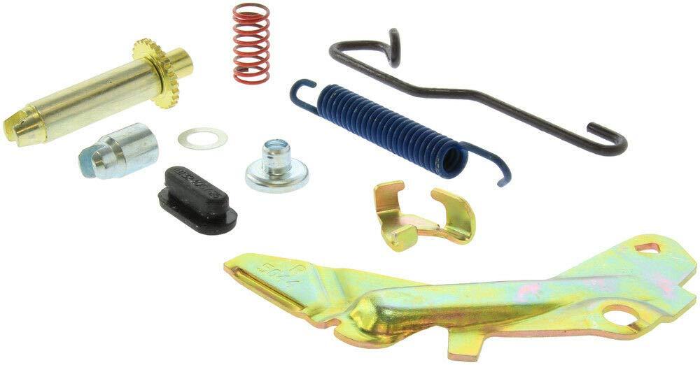 Centric Parts 119.62002 Self Adjuster Kit