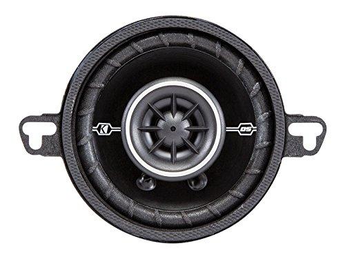 41dsc354 speaker pair