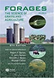 img - for Forages, Volume 2: The Science of Grassland Agriculture (Volume II) book / textbook / text book