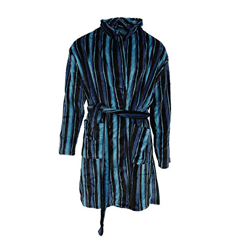3xl dressing gown - 2