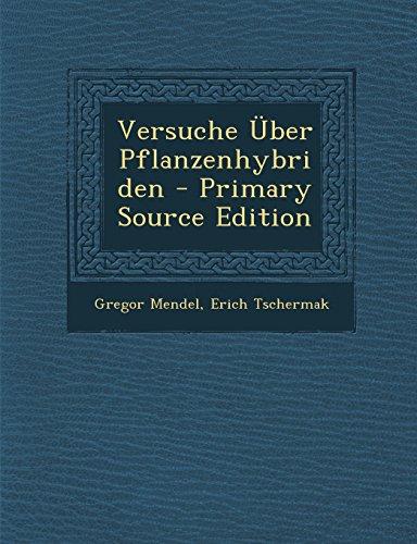erich von tschermak a biography Verknüpfungen zu anderen personen wurden aus den registerangaben von ndb und adb übernommen und durch computerlinguistische analyse und identifikation gewonnen.