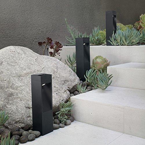 Modern Landscape Lighting Ideas in US - 7
