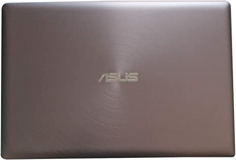 Hinges Hinges Cover For Touch-Screen New ASUS UX303L UX303LA LCD Back Cover