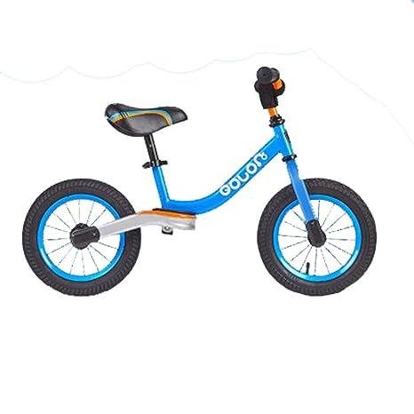 Xiaoping 12 Sport Bike Balance Sin Pedal Andador Bicicleta ...