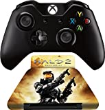 xbox halo controller - Controller Gear Halo 2 Anniversary - Controller Stand - Officially Licensed - Multi - Xbox One