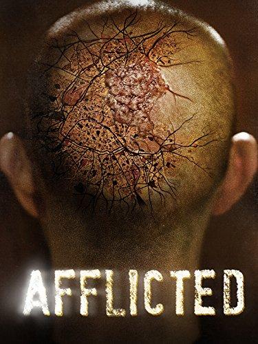Afflicted Film