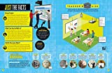 How Things Work: Discover Secrets and Science Behind Bounce Houses, Hovercraft, Robotics, and Everything in Between (National Geographic Kids) 画像2