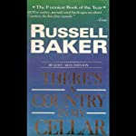 There's a Country in My Cellar | Russell Baker