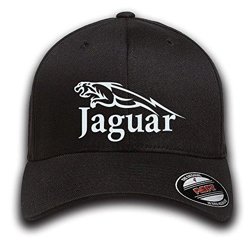 Gorras Sports Black CPSXCVB Baseball 21 Logo Outdoors béisbo de Jep Caps Jagu Hat Hond Caps CYqwfS