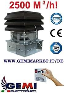 www gemimarket it es aspirador de humos para chimenea