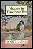 img - for Shadow in Hawthorn Bay book / textbook / text book