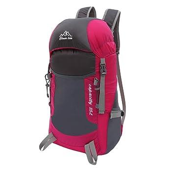 Mode Frauen Mädchen Wasserdichte Lauf Gürtel Bum Taille Pouch Sport Camping Wandern Zip Fanny Pack Tasche Taille Packs Damentaschen