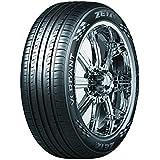 Zeta Verdant Performance Radial Tire - 185/70R14 88H