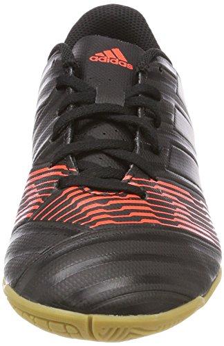 Tango Rojsol Football Noir Negbas negbas Homme Nemeziz Adidas 4 Pour De 17 In Chaussures 000 C5xAOcq4