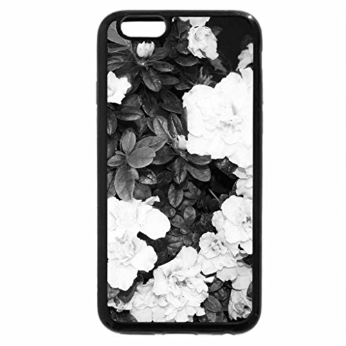 iPhone 6S Plus Case, iPhone 6 Plus Case (Black & White) - A day with my camera at the Pyramids 19