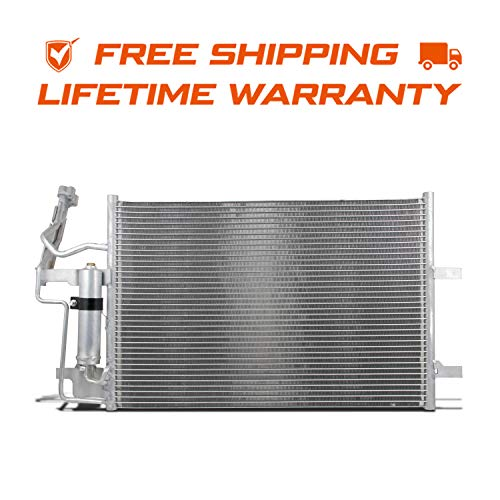 Bestselling Air Conditioning Condensers