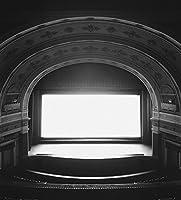 Hiroshi Sugimoto: Theaters