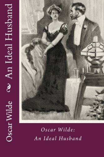 the happy prince by oscar wilde 2 essay The happy prince by oscar wilde so the swallow picked out the great ruby from the prince's sword essays, lectures, reviews.