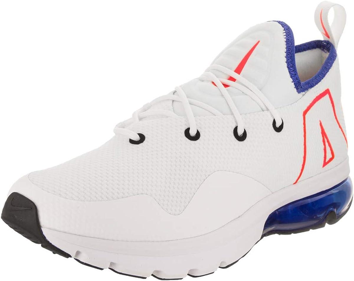 Amazon.com: Nike Air Max Flair 50: Shoes