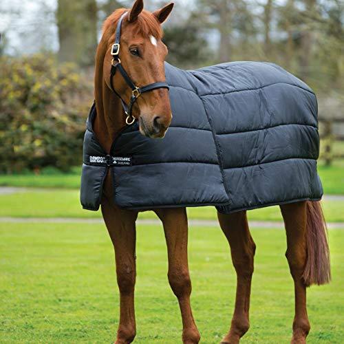 Horseware Rambo Optimo Liner 100g 78