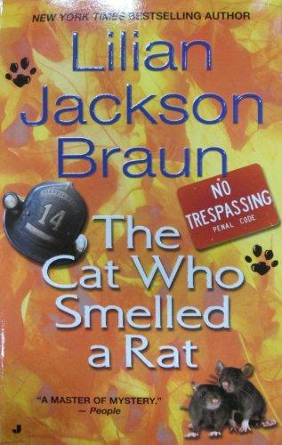 Dog Cat Rat - 3