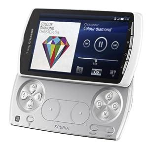 [Preisfehler?] Sony Ericsson Xperia Play für nur 168€ (Vergleich: 260€)