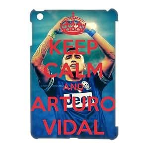 Arturo Vidal For iPad Mini Case protection Case DH568419