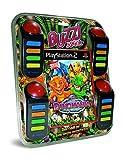 BUZZ! Junior: Dinomania inkl. Buzzer