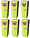 (6 PACK) - Perskindol - Active Gel   100 ml   6