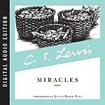Miracles | C. S. Lewis