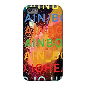 Iphone 6 YGn14460jzKu Allow Personal Design Attractive Breaking Benjamin Pattern Shockproof Cell-phone Hard Covers -AlissaDubois