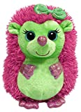 "First & Main Stuffed Gal Pals Heidi Hedgehog, 7"" H"