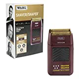 Wahl Electric Mens Shavers Review and Comparison