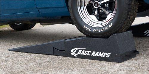 Race Ramps RR-56-2 56